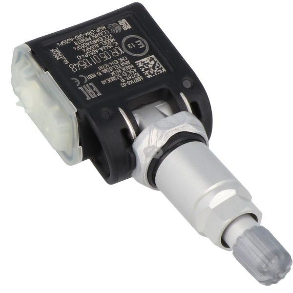 Schrader RDK-Sensoren