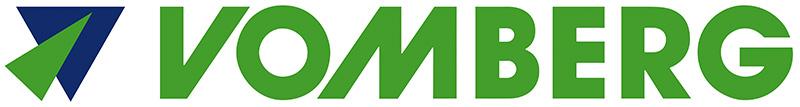 Online-Shop Vomberg GmbH