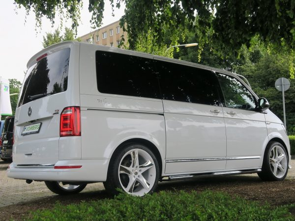 T6 Edition *WHITE-STAR*
