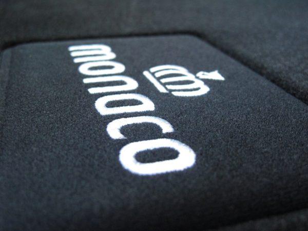 T6 Edition *MONACO*